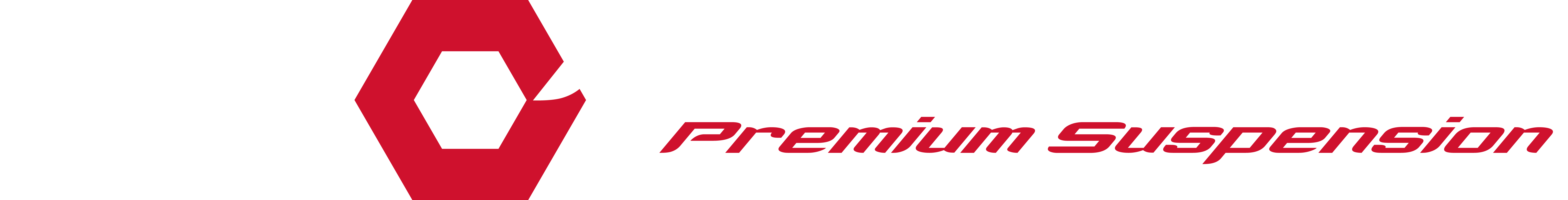 Profender-Shocks-Logo